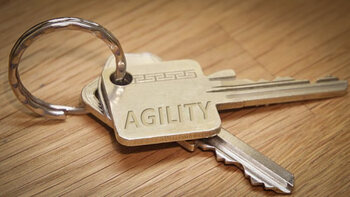 Why Agility is The Key to Regulatory Compliance