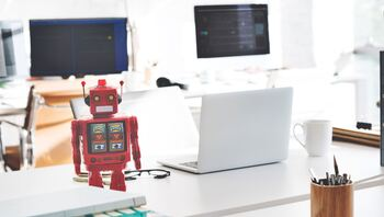 Successful RPA Implementation: What You Need to Know