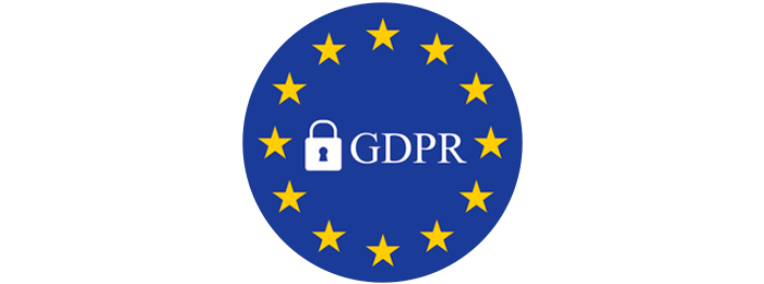 Bizagi is committed to providing the features to achieve GDPR compliance and enforce privacy and protection of personal data.