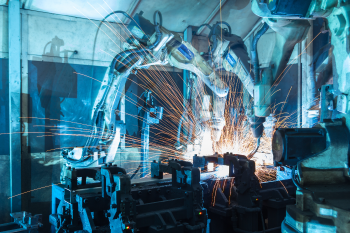 The Essential Guide to Automation in Manufacturing