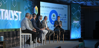 IPA Leader Panel – Catalyst 19